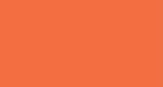 835-oranj-canion