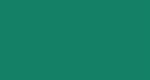 845-verde-versailles