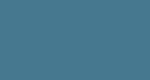858-albastru-otelat