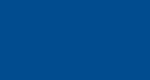 859-albastru-faenza