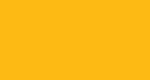860-galben-mustar