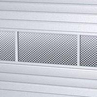 panel perforat