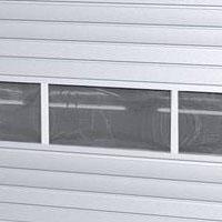 paneluri vitrate