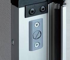 sensor de usa pietonala