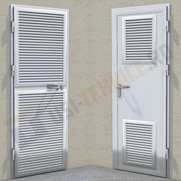 usi-metalice-cu-grila-de-ventilatie-4